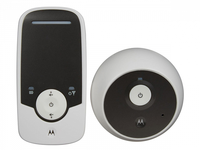 Motorola MBP160 фото