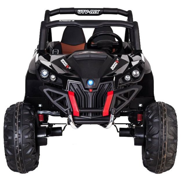 Toyland Багги Buggy XMX 603 4x4 фото