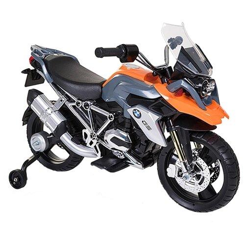 VIP Toys Мотоцикл W348 фото
