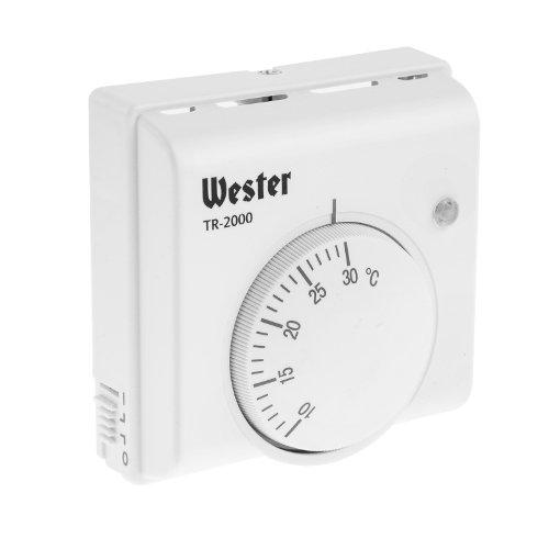 Wester TR-2000 фото