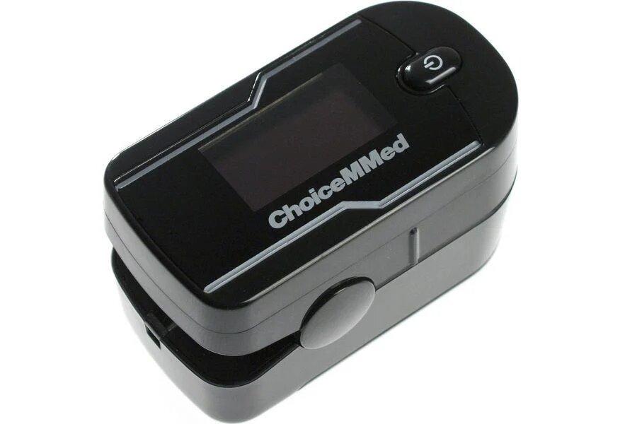 ChoiceMMed MD300C21C фото