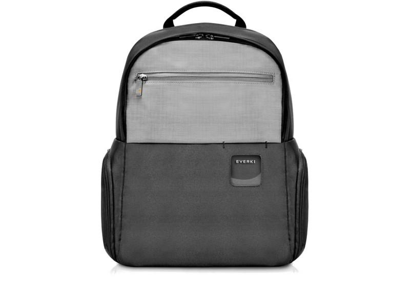 Рюкзак для ноутбука как идея подарка