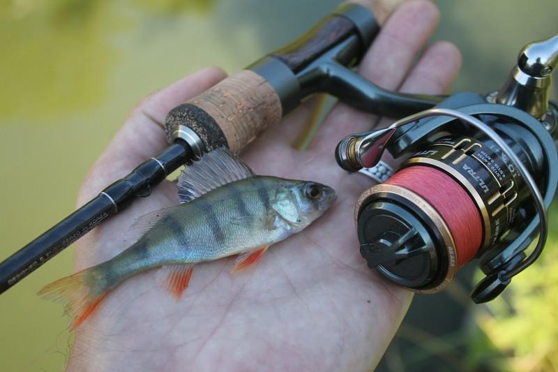 подарок для рыбака на Новый год